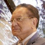Cumpleaños del Presidente de Honor de la HNME en Miami, Dr. Luis Conte Agüero