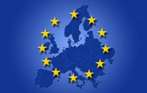 Vergüenza de Europa