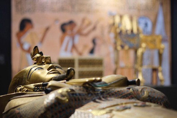 Fundación Sophia ofrece a museos, ayuntamientos y centros culturales de las Islas Baleares sus exposiciones temporales