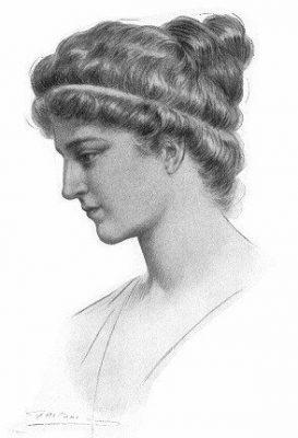 Mujeres ilustres