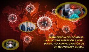 Cuando la pandemia retroceda y recuperemos las calles, tendremos un mundo mejor