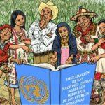Bartolomé de las Casas, Francisco de Vitoria y Domingo de Soto: Los Derechos Humanos de los indios y el resultado de la conquista de América