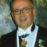 «Las relaciones castellano-portuguesas en el reino de los Reyes Católicos» conferencia que pronunciará Daniel Jesús García Riol en Valencia de Alcantara