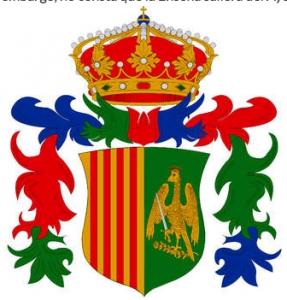 SM los Reyes de España visitan Orihuela y Murcia para adherirse a los damnificados por la DANA