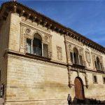 El Equipo de Gobierno baezano no lleva a pleno la propuesta de la Hermandad Nacional Monárquica solicitando dedicar una calle a Felipe VI