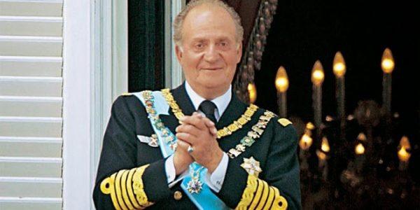 El Rey Juan Carlos necesitará rehabilitación de mantenimiento para su optimo estado físico