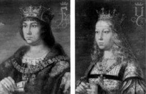 527º Aniversario de la Toma de Granada