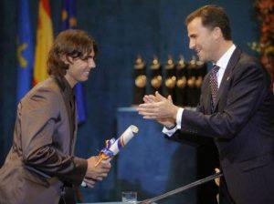 Las Fundaciones Príncipe de Asturias, Girona o Viana, deberán denominarse «Princesa de»