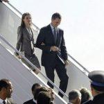 Tras el verano los Reyes de España visitarán los Países de la Unión Europea