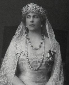 Lee más sobre el artículo Jornada académica: Victoria Eugenia, una Reina para su tiempo