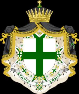 Orden Militar y Hospitalaria de San Lázaro de Jerusalén