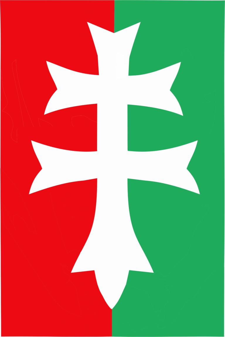 Imperial y Real Orden de San Esteban de Hungría