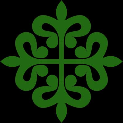 Orden de Alcántara
