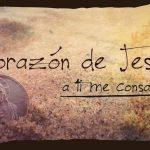 Lee más sobre el artículo «Corazón de Jesús, ¡a Ti me consagro!»