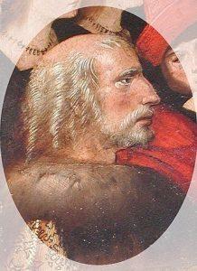 Lee más sobre el artículo Colón y la corona