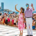 Lee más sobre el artículo Vacaciones: Nuestra mejor opción es España