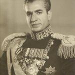 40 años sin el Shah