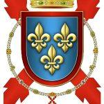 Lee más sobre el artículo 9, 16 y 23 de agosto, Mercadillo Solidario de la HNME en Baleares