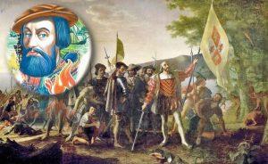 Hernán Cortés, el ingenio que motivó a España al Renacimiento