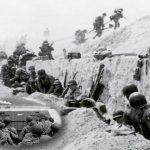 Lee más sobre el artículo Tras su 75º Conmemoración, el desembarco de Normandía, la eclosión de un nuevo orden mundial