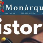 Lee más sobre el artículo Aldeanismo en el muro de San Lorenzo