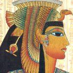 Lee más sobre el artículo Cleopatra 2.050 años (I Parte)