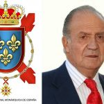 Lee más sobre el artículo Nota oficial de la Junta Directiva de la Hermandad Nacional Monárquica de España