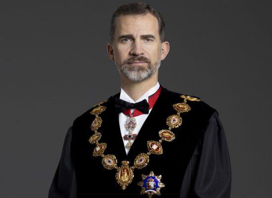 En este momento estás viendo COMUNICADO OFICIAL DE LA HERMANDAD NACIONAL MONÁRQUICA DE ESPAÑA
