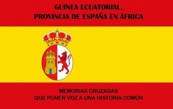 Guinea Ecuatorial, la última colonia en ser descolonizada por España