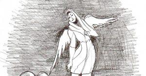 Ilustracion55 (redimensionado)