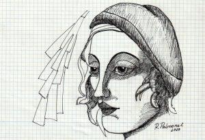 Ilustracion56