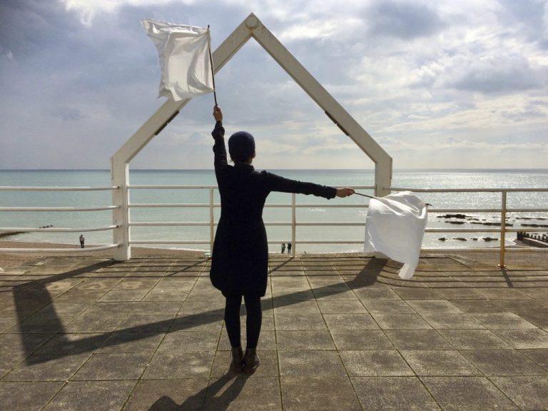 El Festival Internacional de Performance Art TERRITORI, celebrará su primera edición del 21 al 27 de septiembre en la isla de Ibiza