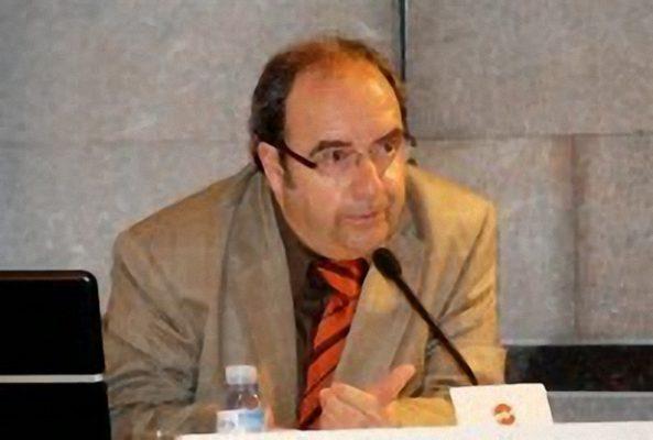 El Presidente Provincial de Barcelona felicita a los Reyes por su cuarta visita a Cataluña