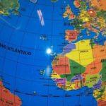 Lee más sobre el artículo Nacional e internacional