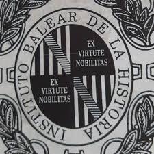 La Asamblea General de la HNME da el visto bueno al hermanamiento con el Instituto Balear de la Historia