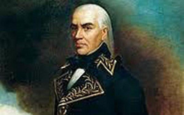 El Mariscal de Campo D. Juan Manuel Cajigal y Monserrate, un héroe de España y Cuba en la guerra de la Independencia de los Estados Unidos