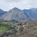 Lee más sobre el artículo Asturias conectada con el virus