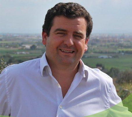 """El letrado Ricardo Chamorro hablar de """"Nación y Corona: Orígenes de la Nación Española y evolución a la Monarquía Parlamentaria"""", en Baeza"""