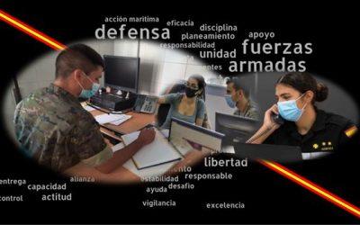 Operación Baluarte, un desafío que se antoja crucial