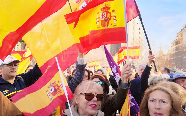 El 93% de los ciudadanos socialmente responsables sienten honor y orgullo de ser españoles