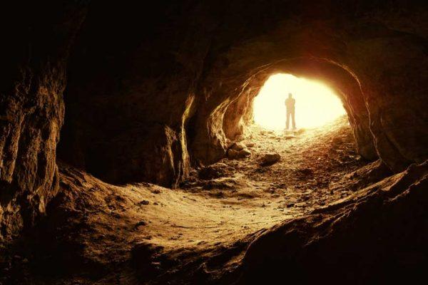 Lee más sobre el artículo Revisitando la caverna