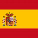 Lee más sobre el artículo España, mucho más que un País