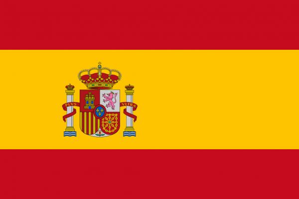 España, mucho más que un País