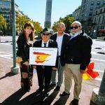 Lee más sobre el artículo Barcelona, Día de la Hispanidad