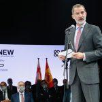 Lee más sobre el artículo ENTREGA DE PREMIOS DE LA PRIMERA EDICIÓN DE LA BARCELONA NEW ECONOMY WEEK-BNEW