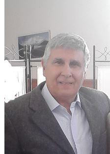 Presentación del nuevo colaborador D. Víctor Viciedo