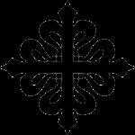 Lee más sobre el artículo La Orden de Santa María de Montesa