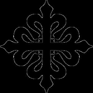 La Orden de Santa María de Montesa