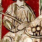 Lee más sobre el artículo El Rey del 1177 y del 1212