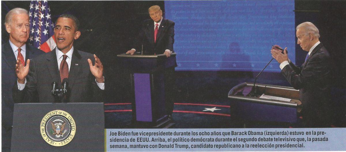 Lee más sobre el artículo Polémicas elecciones